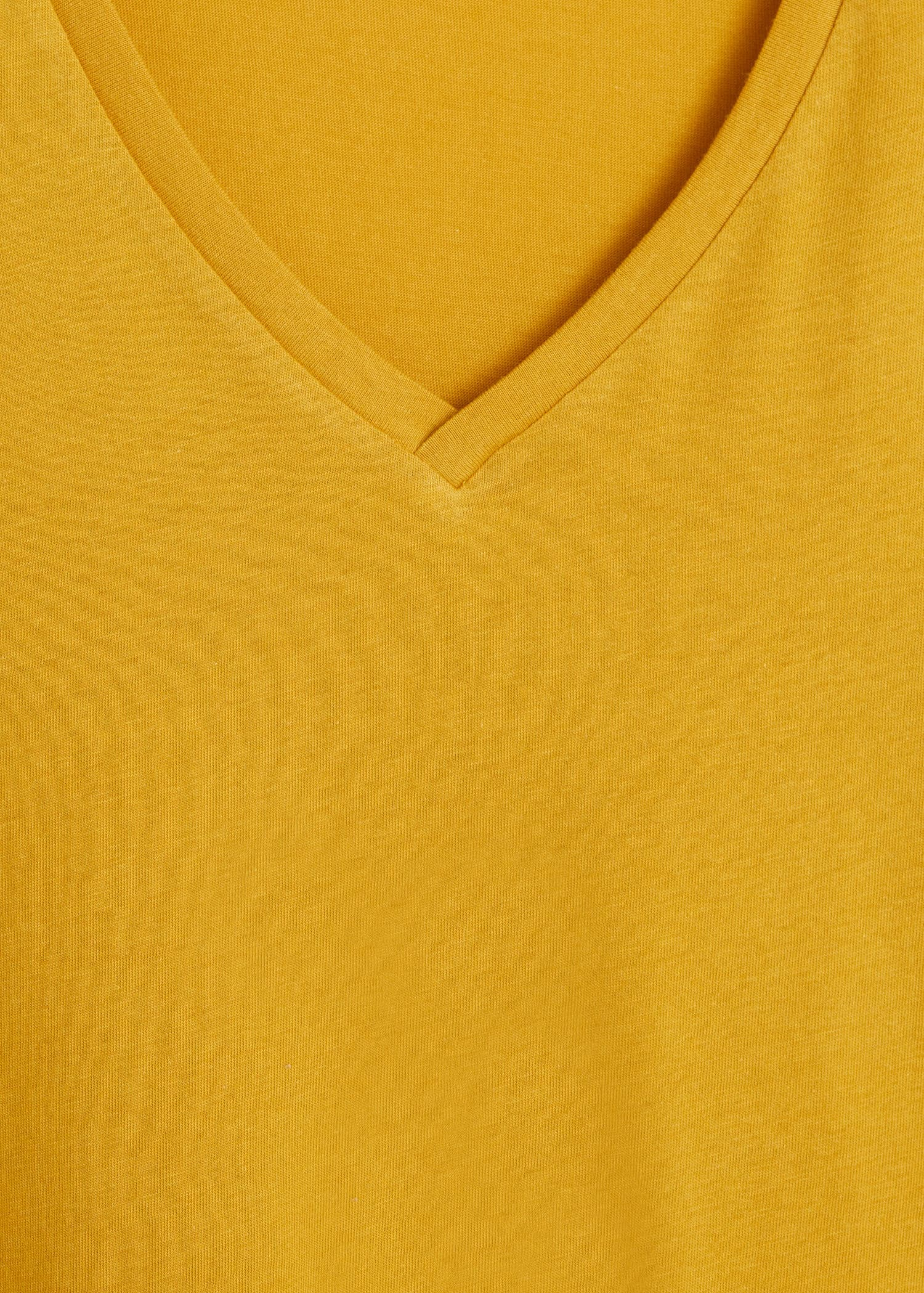 Polo para hombre Clásico Top Manga Corta Camisa Camiseta Lisa 100/% algodón