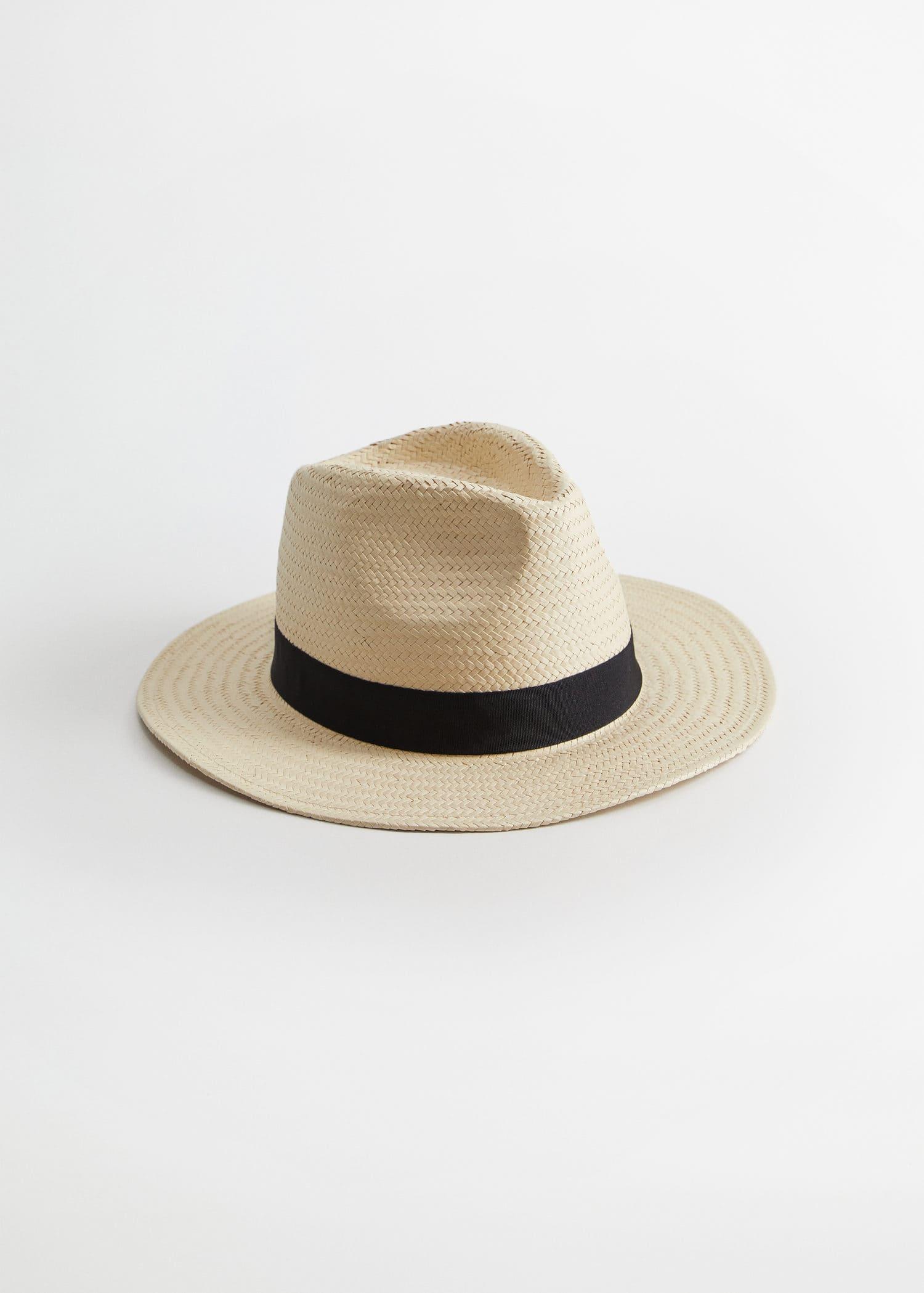 Chapéus e bonés de Homem 2020 | Mango Man Portugal