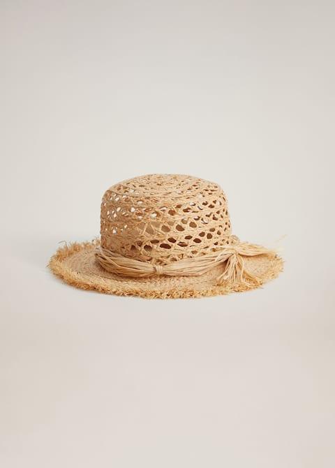 sombreros-mango-sol-estilo