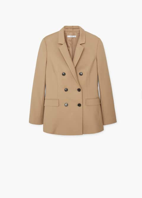 Jackets - Clothing - Women | OUTLET USA
