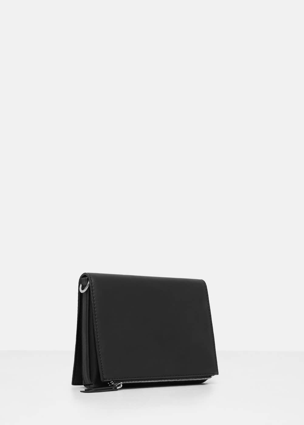 Cross-body small bag | VIOLETA BY MANGO