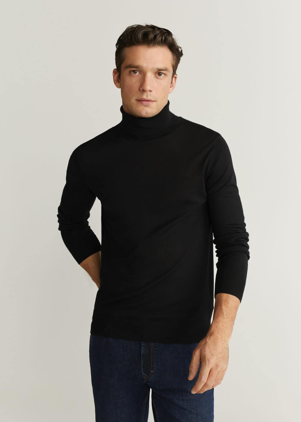 h-willyt:jersey 100% lana merino lavable