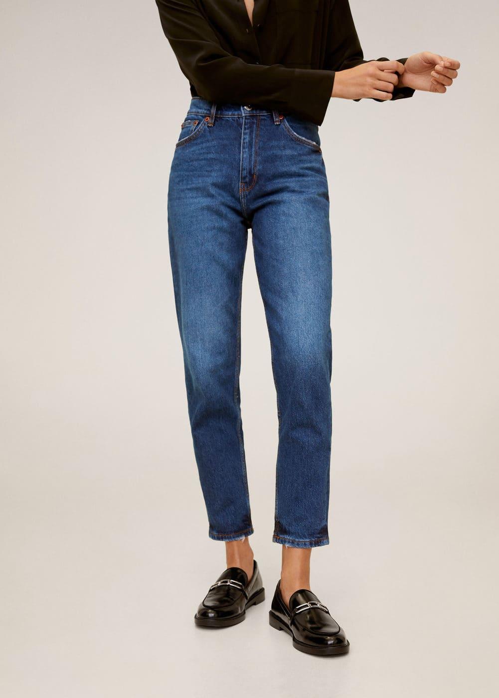 К джинсам какие ремни подходят фото отличный