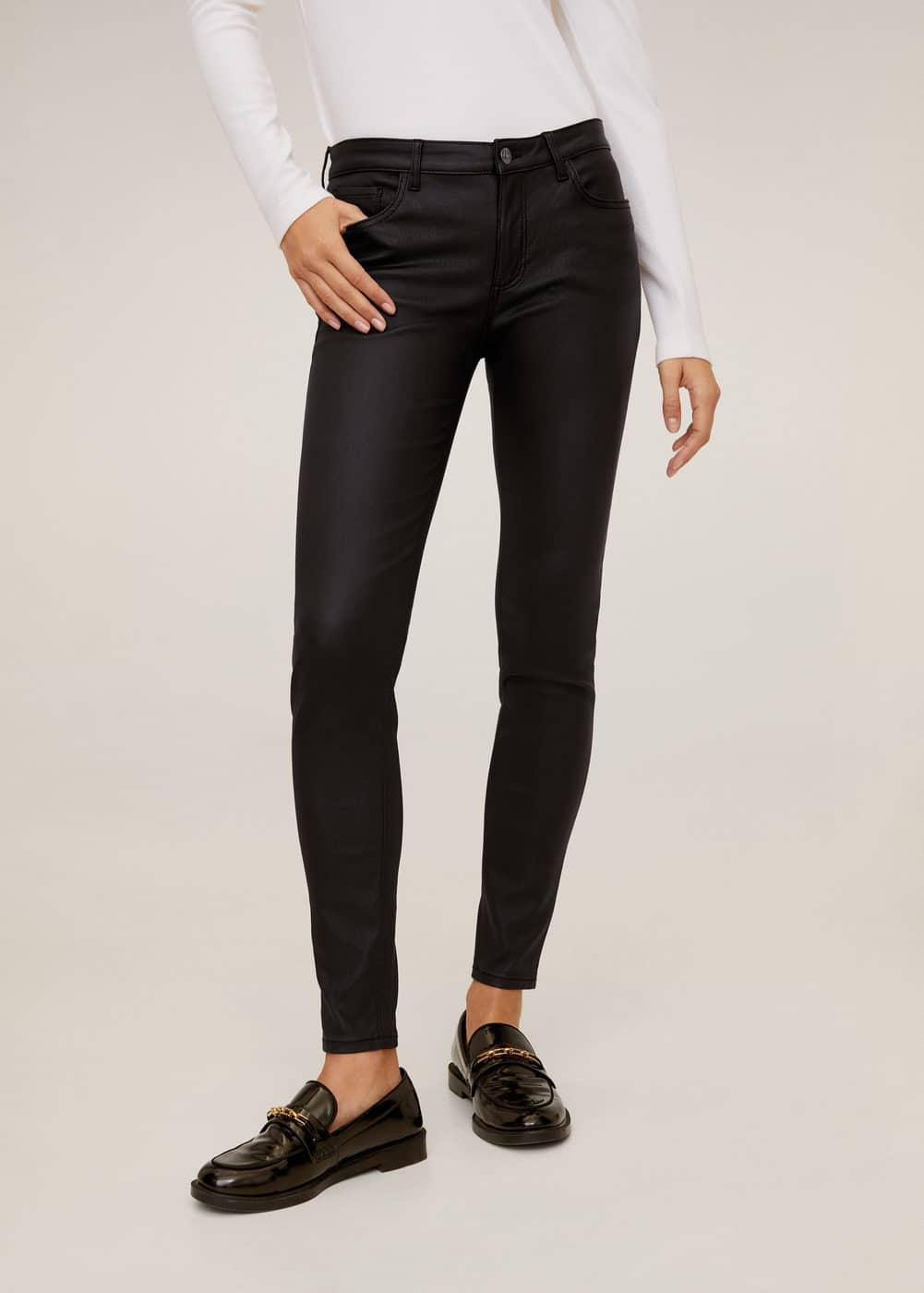 m-kim:jeans skinny push-up kim