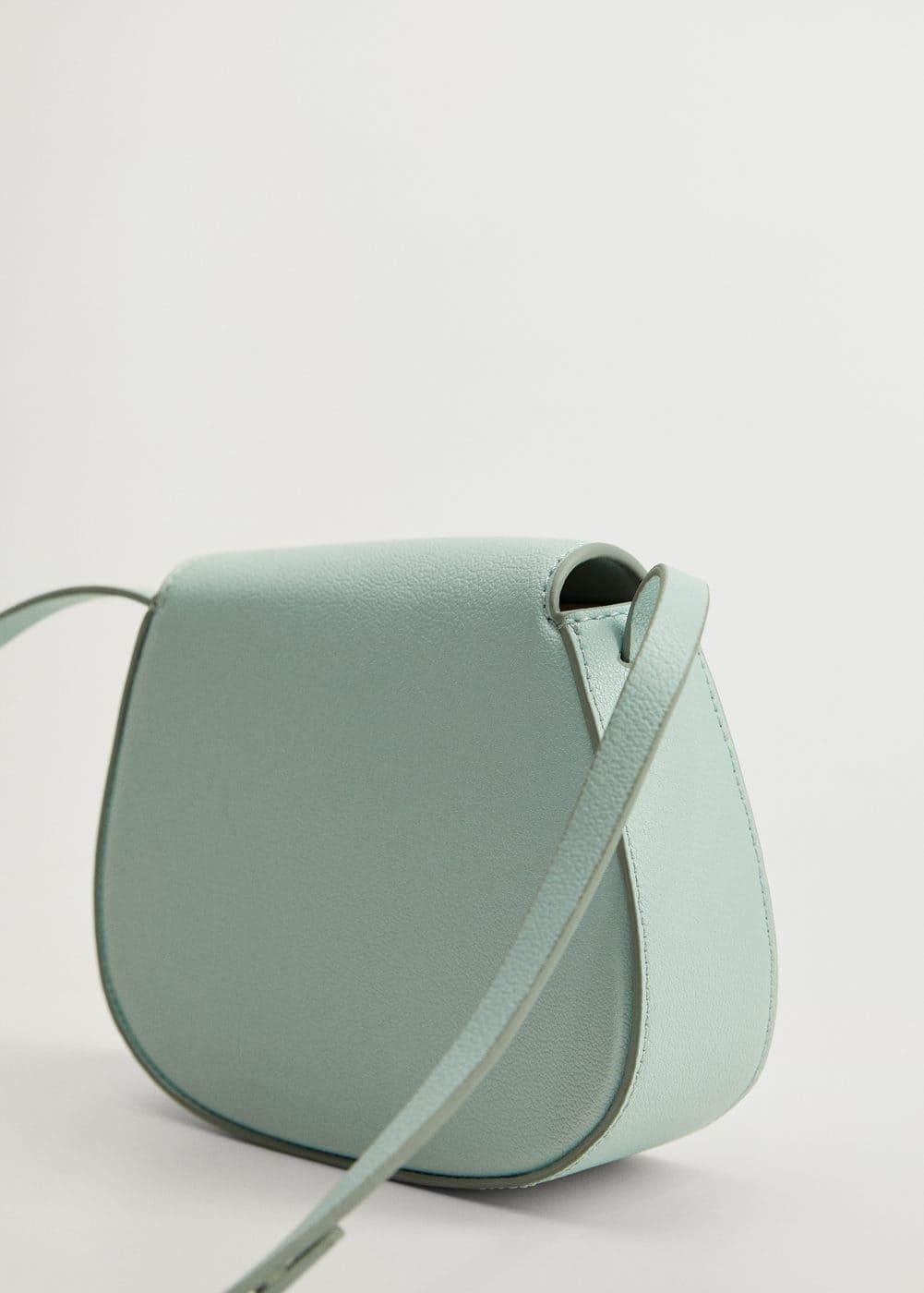 m-duna:bolso cruzado solapa