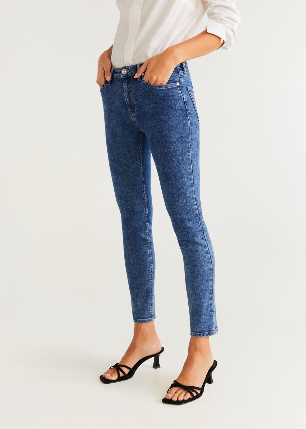 джинсы манго фото нас сможете