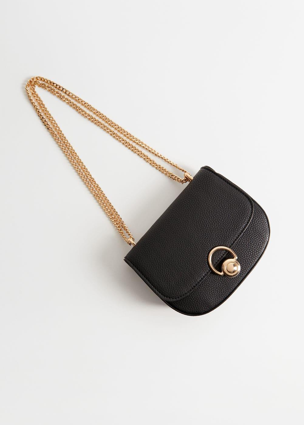 m-penedes:bolso cruzado textura