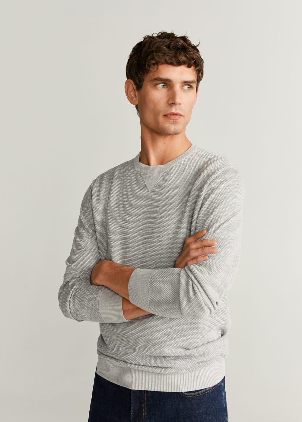h-antigua:jersey algodon organico estructura