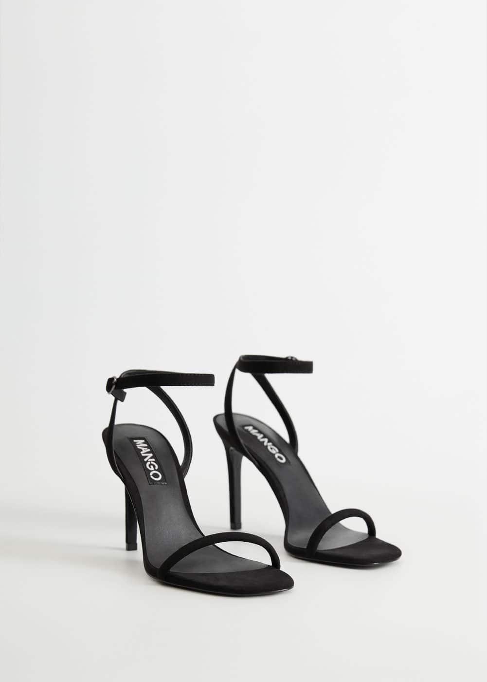 m-lali:sandalia pulsera tobillo