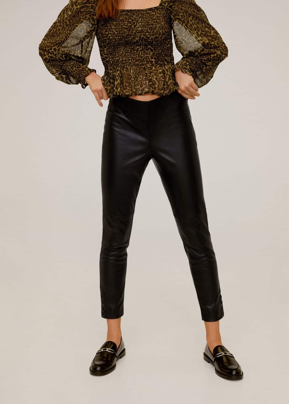 m-londonpu:pantalon pitillo costuras