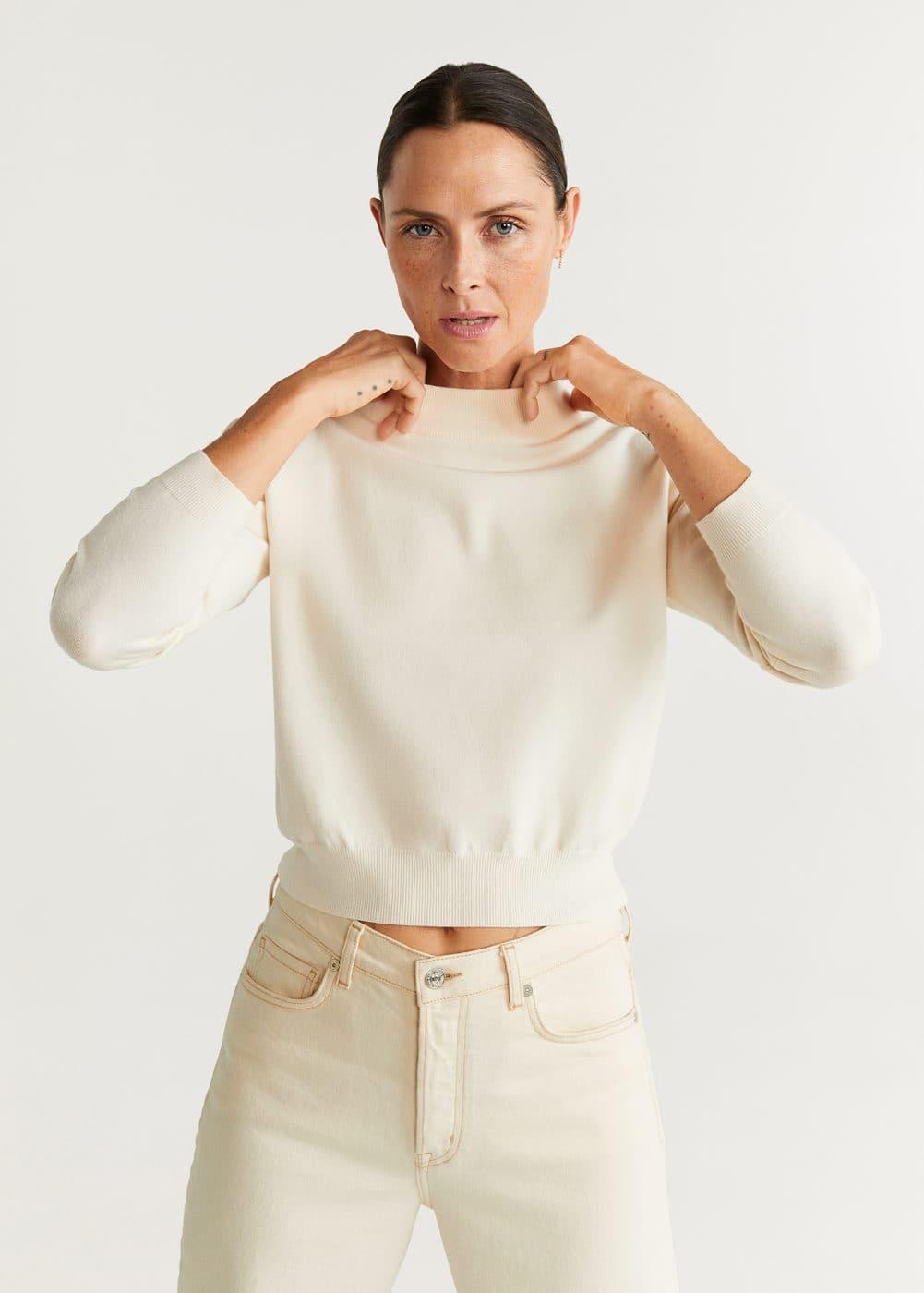 m-square:jersey punto fino