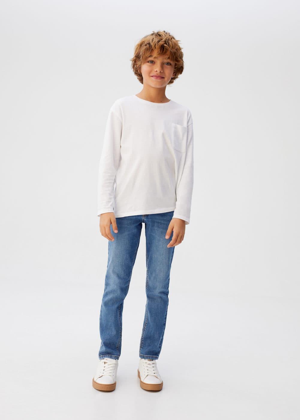 o-jacob:jeans regular-fit