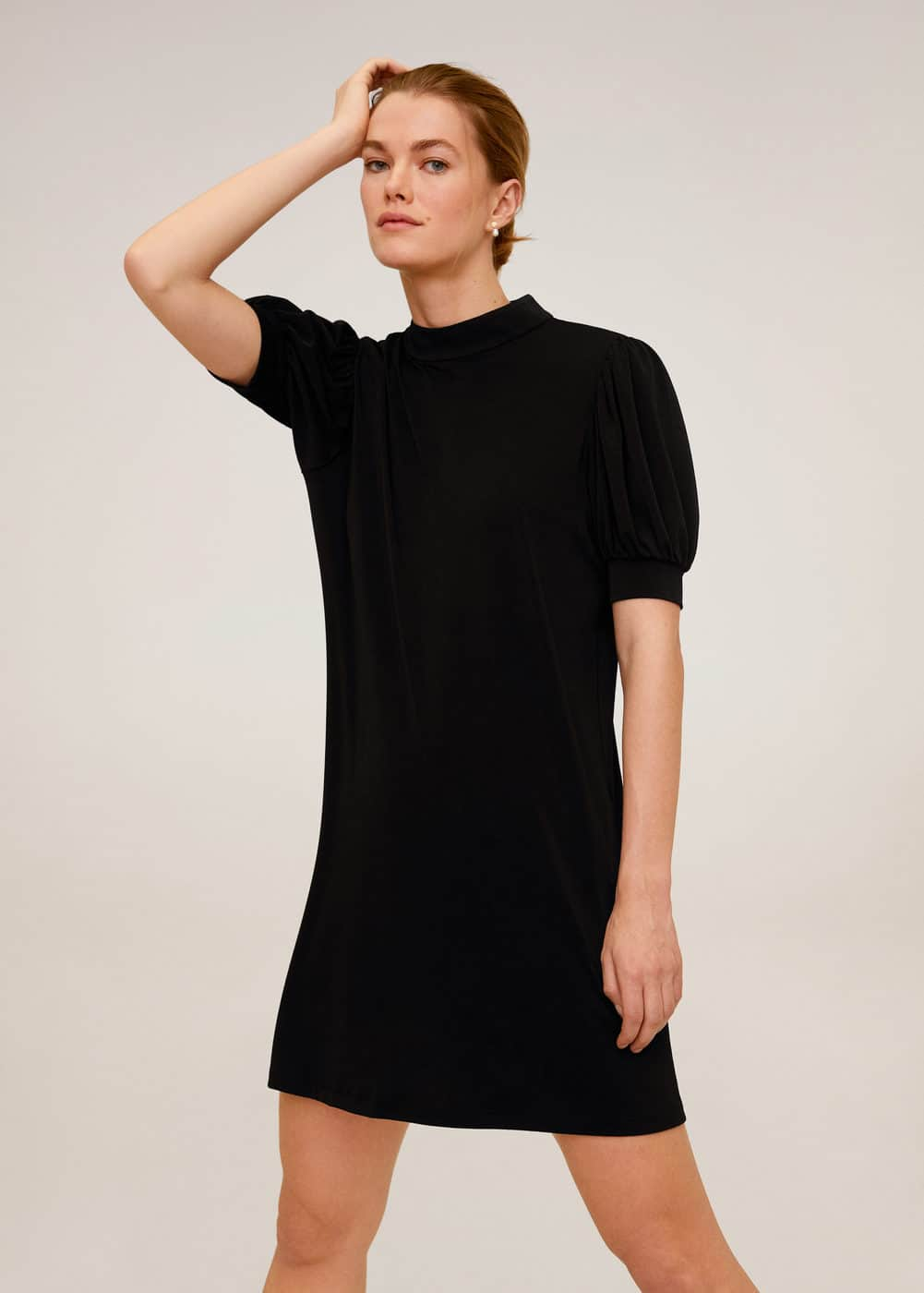 Платье -- - Женская | OUTLET Россия (Российская Федерация)