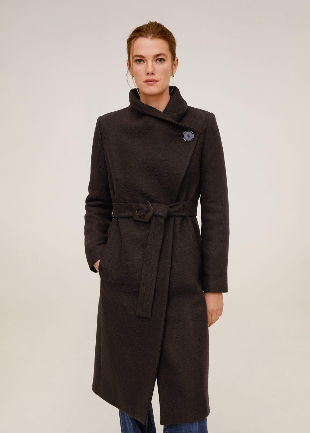 m-venus6:abrigo lana maxi solapas