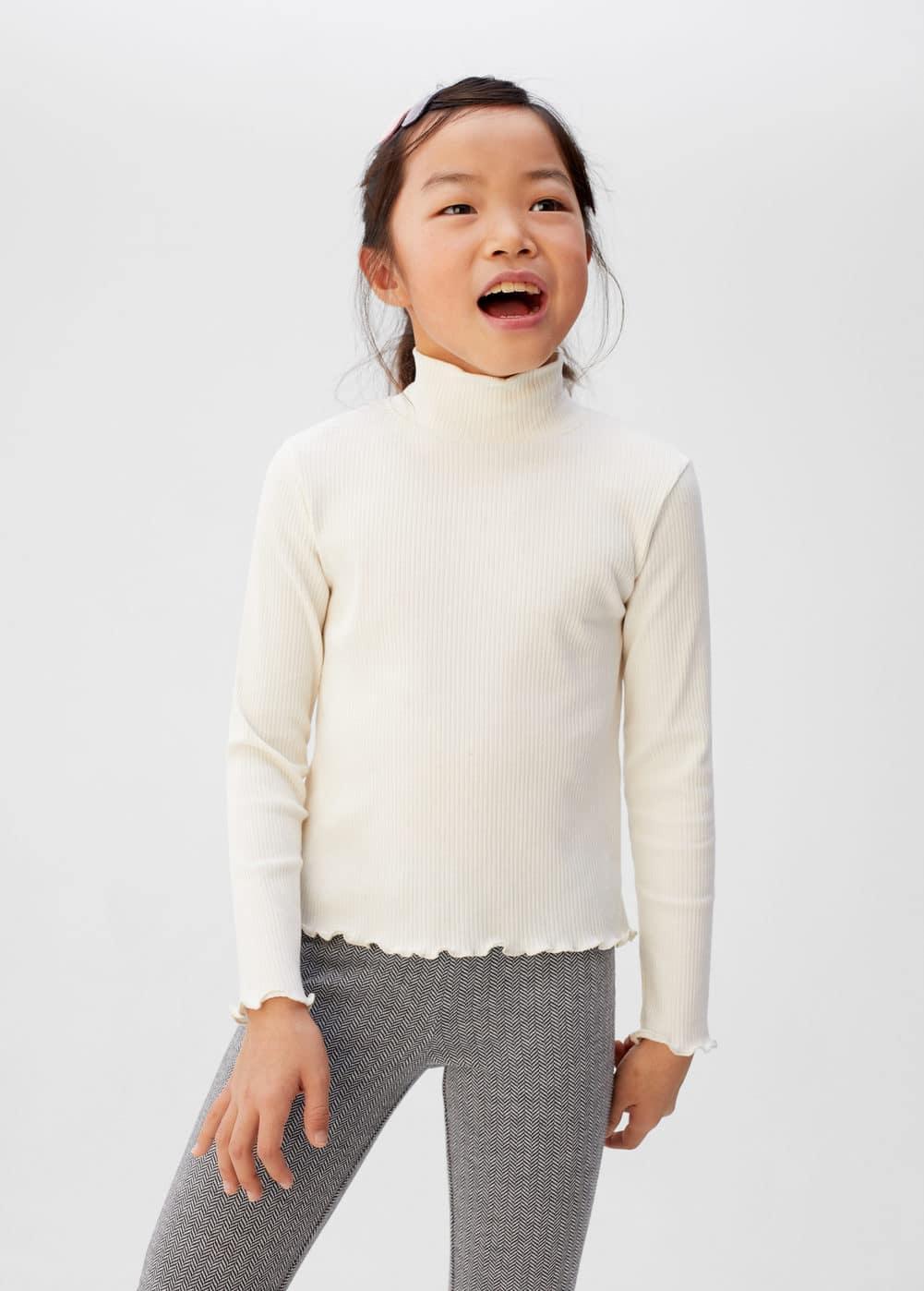 a-archi:leggings diseno combinado