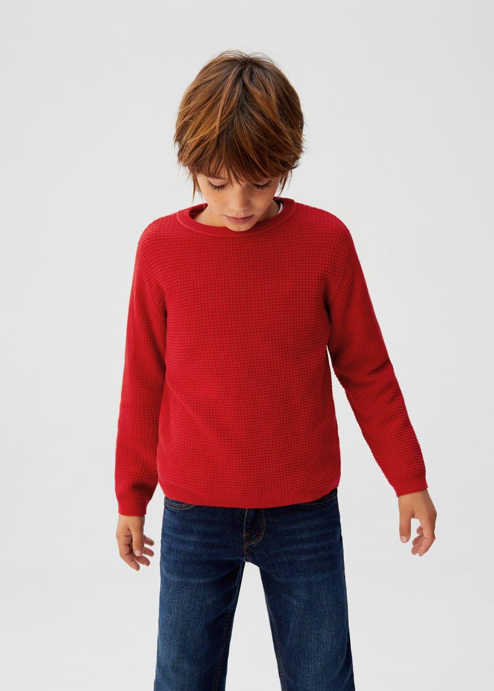 o-viti6:jersey punto algodon organico