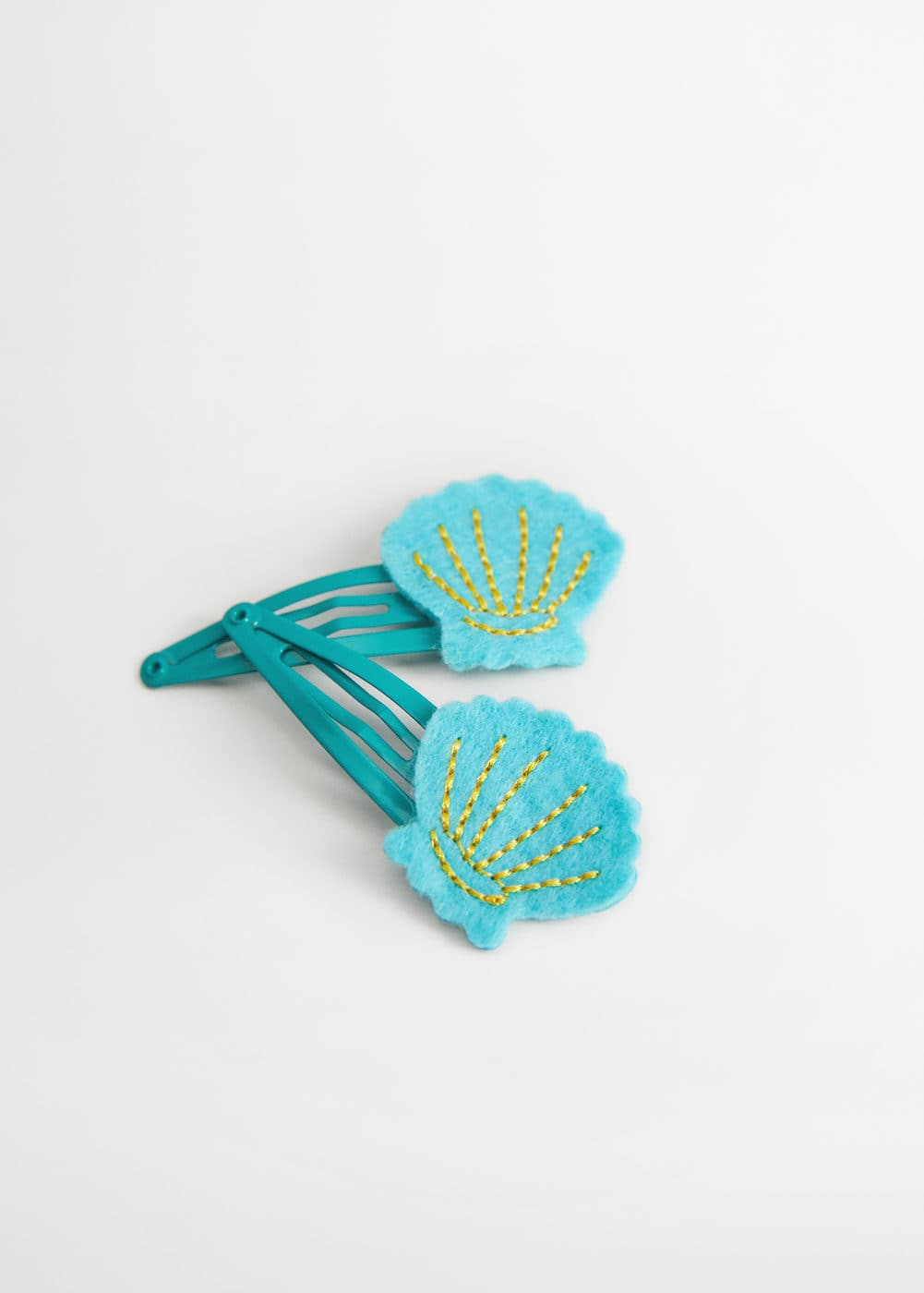 a-shell:set clips conchas