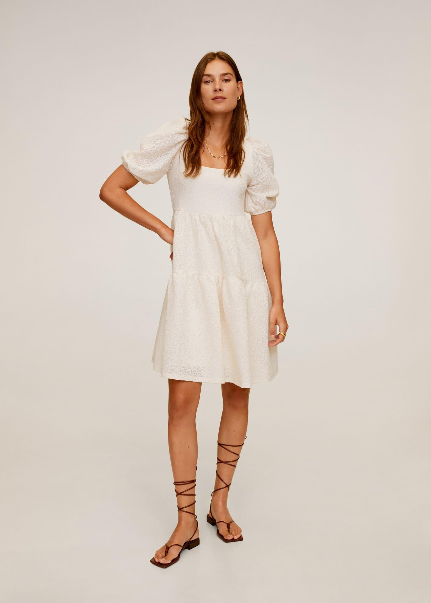 Dresses for Woman 2020 | MNG Australia