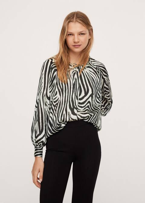 promocion-mango-camisetas-blusas-precios