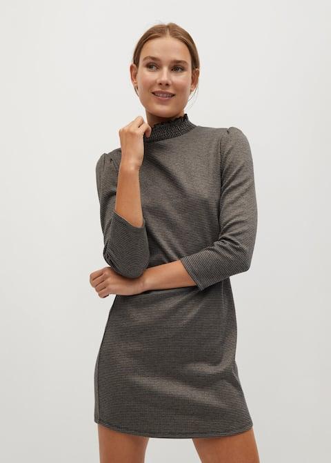 vestidos-preciosos-mango-buen-precio-otono