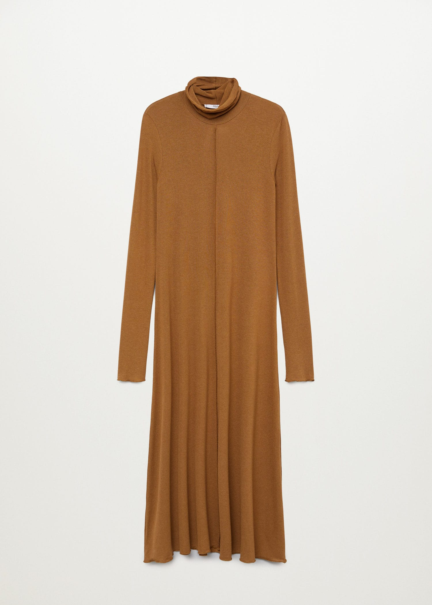 lange kleider - kleider für damen 2020 | mango deutschland