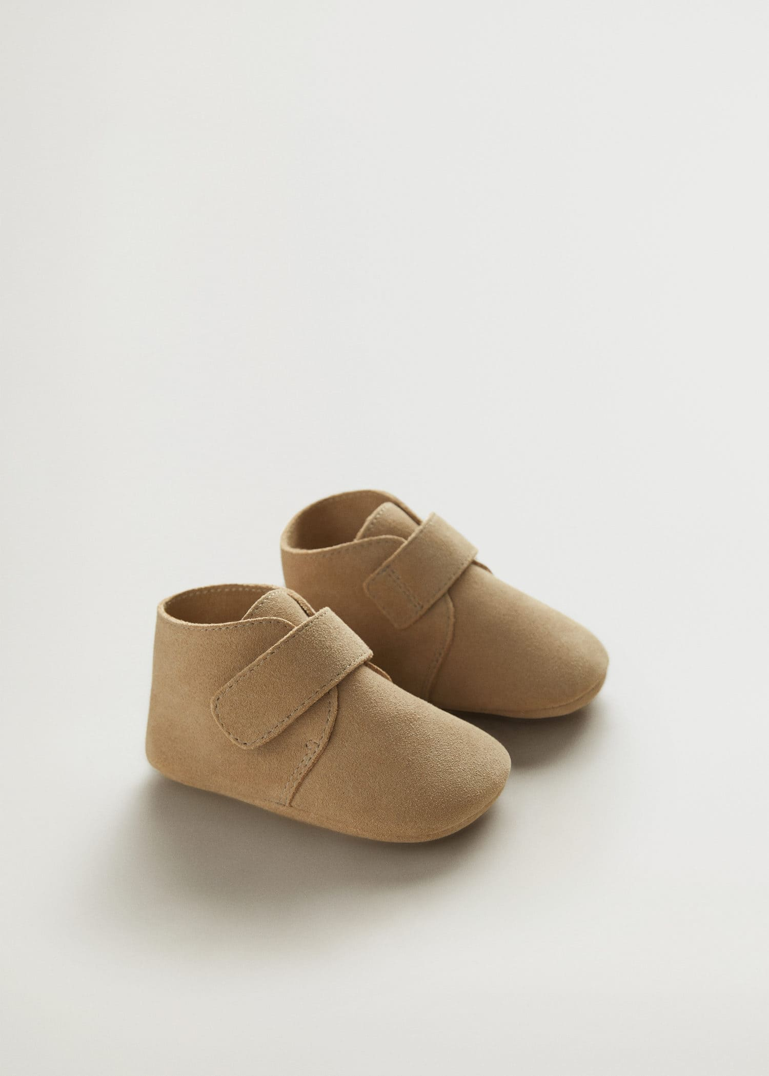 Shoes for Baby girls 2020 | Mango Kids