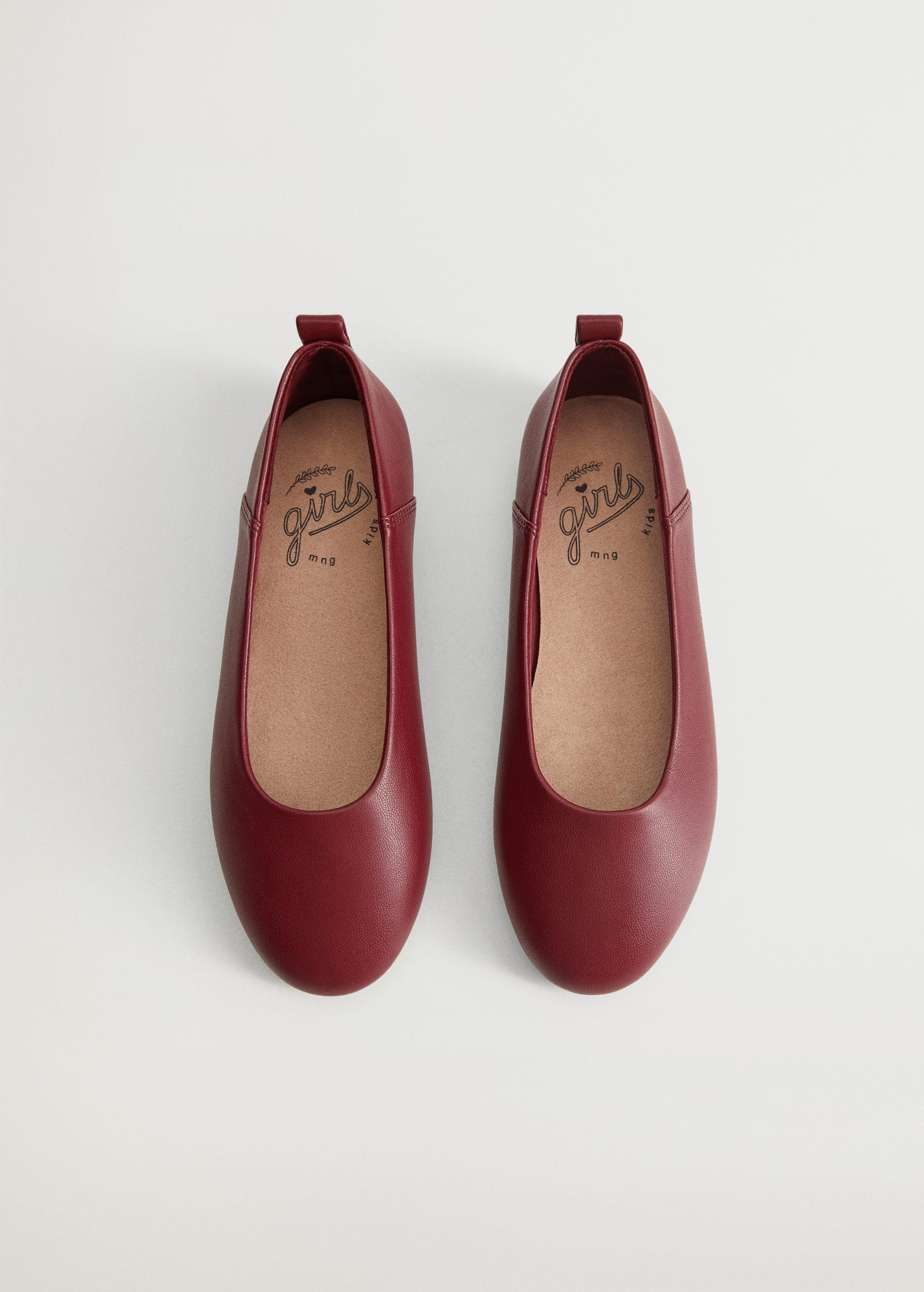 Zapatos de Niña 2020   Mango Kids España