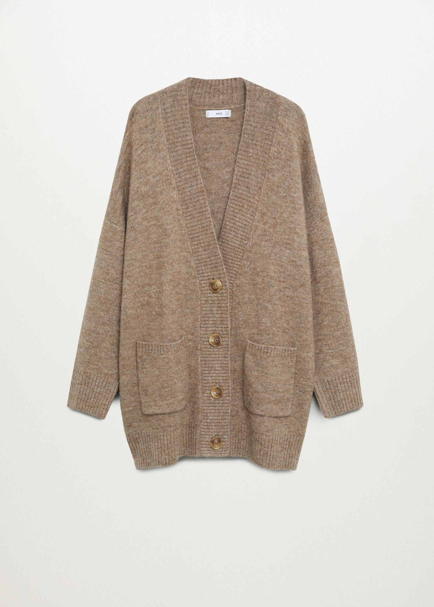 gestire Saltare nebbioso  Cardigans and sweaters for Women 2020   Mango USA