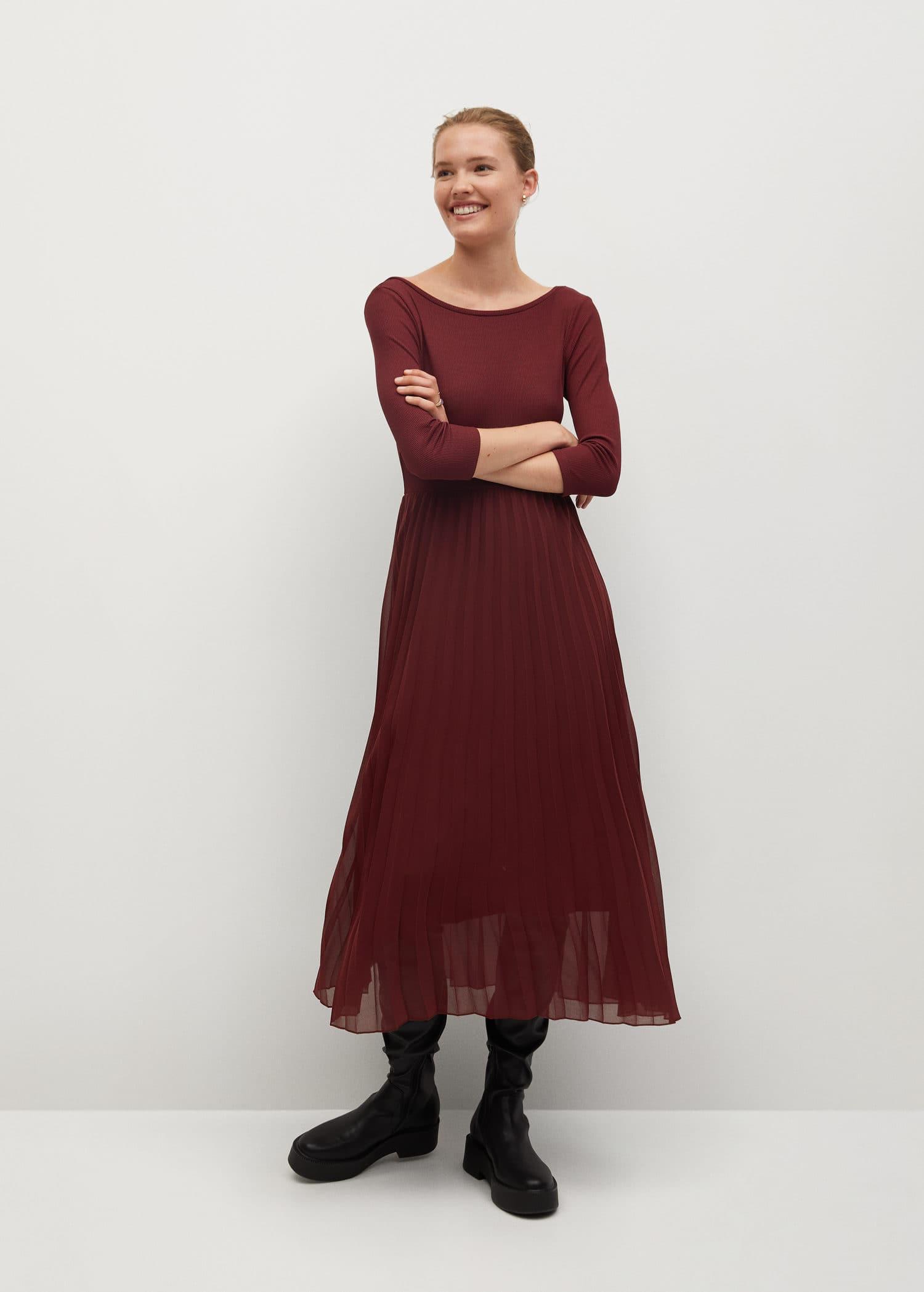 Party - Kleider für Damen 19  Mango Deutschland
