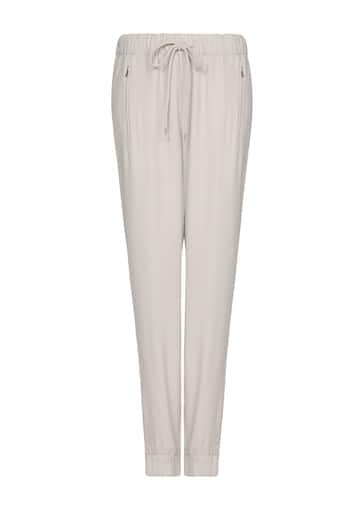 f97764036 Sporty trousers