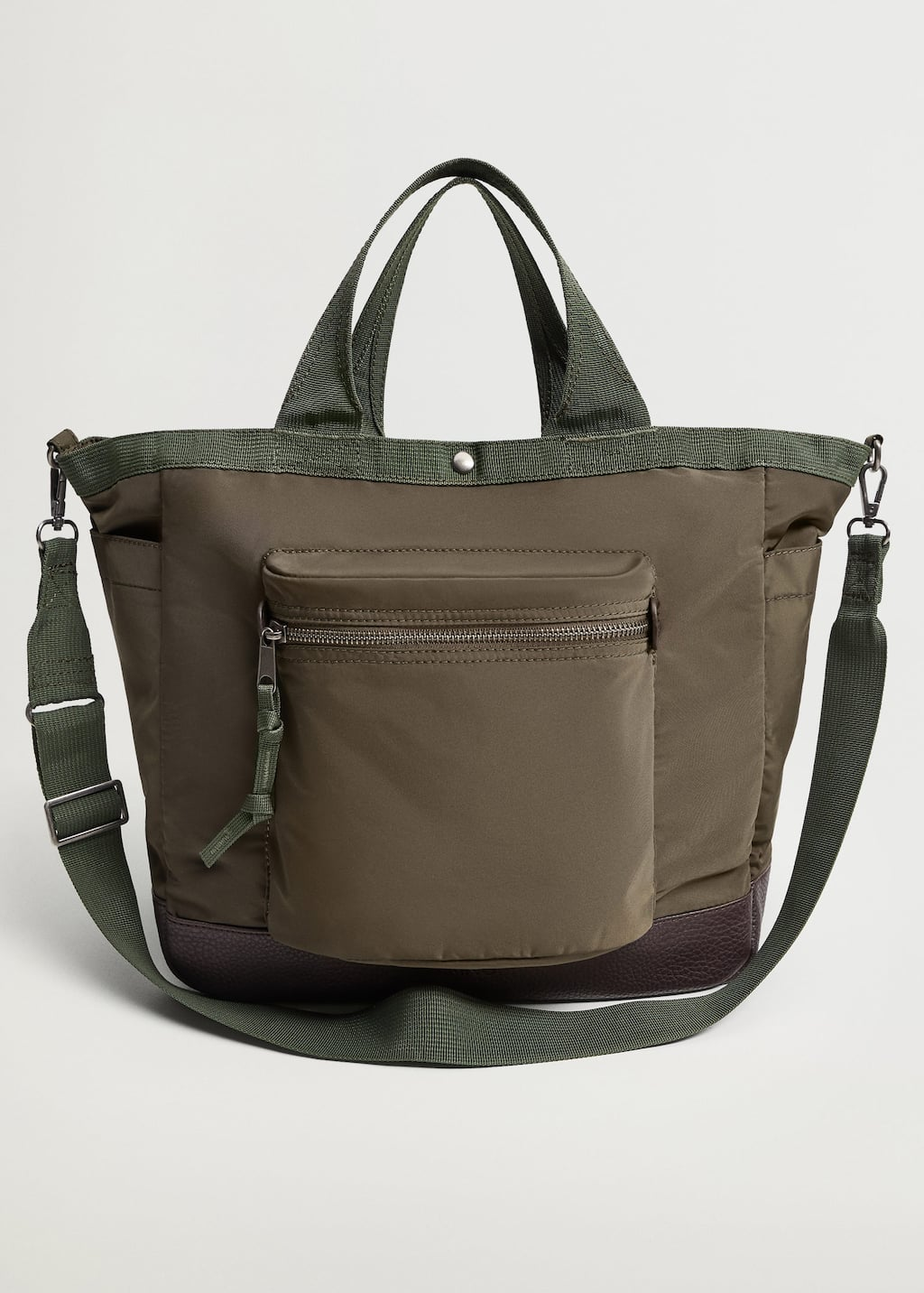 tote bag for men