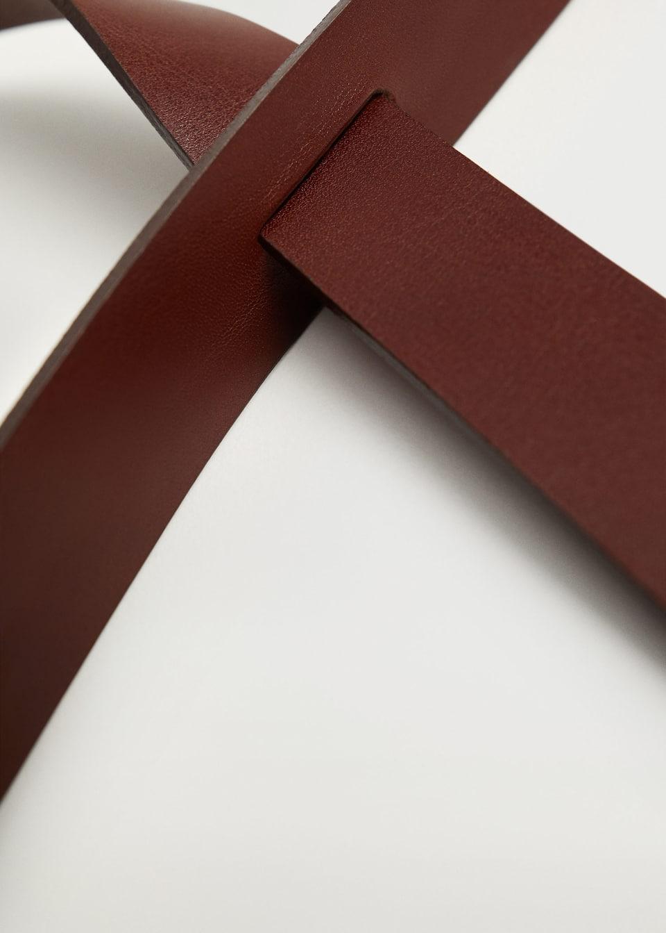 prezzo di eco subțire produse de slabit. ro