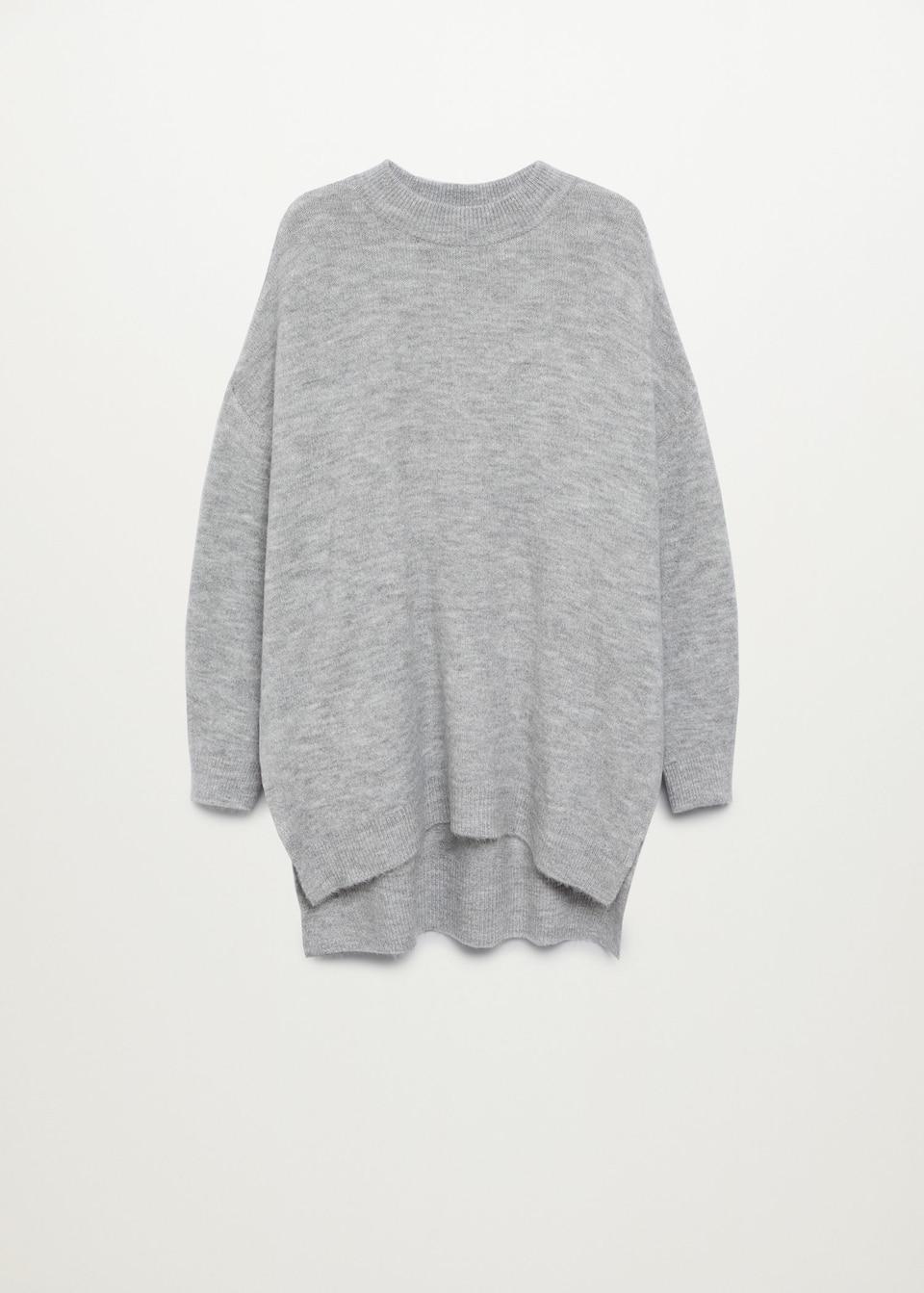 tedd a pulóvert prosztata