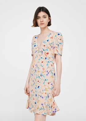 Mango Sale: Up to 70% off + 15% off