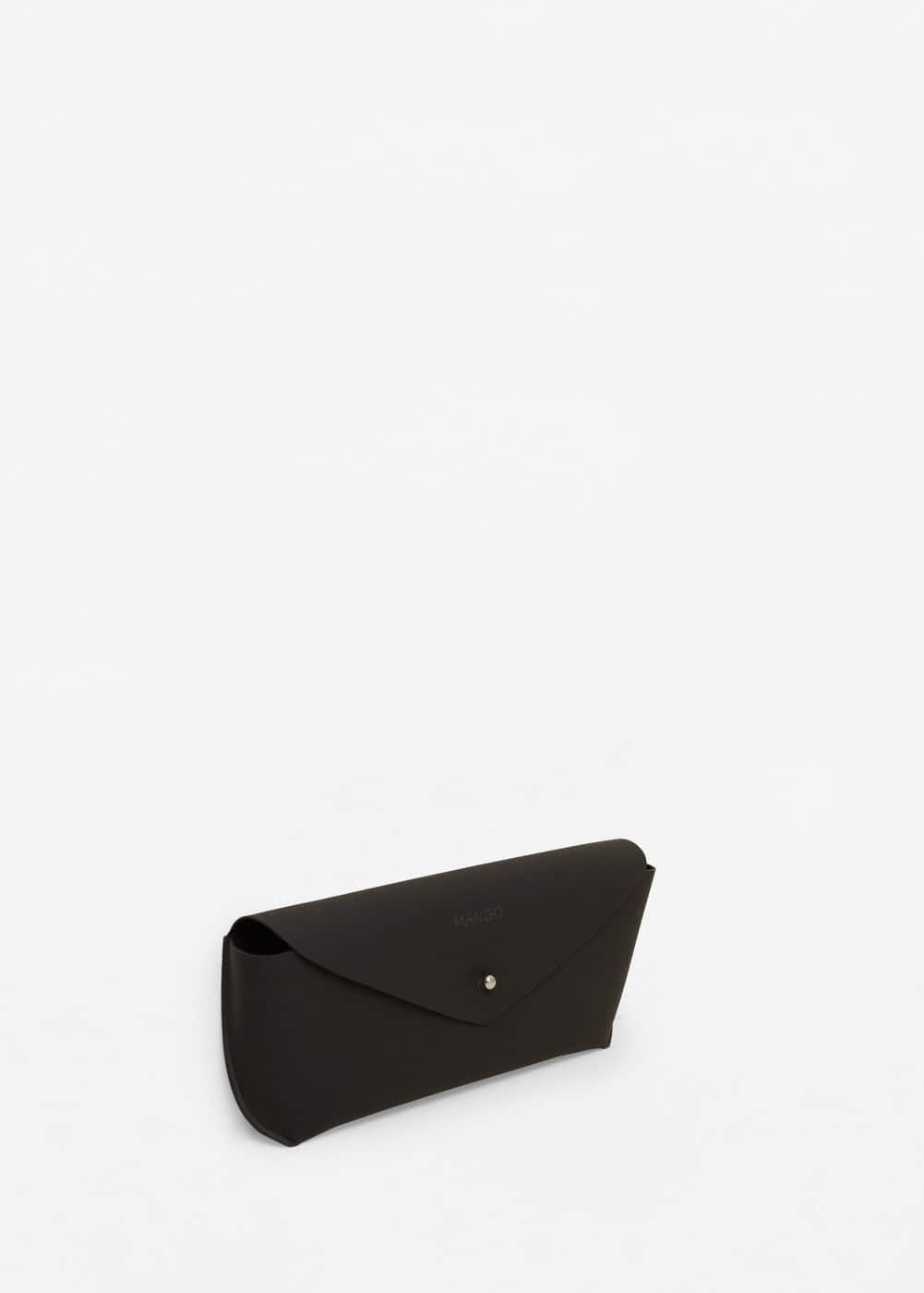 Glasses case | MANGO
