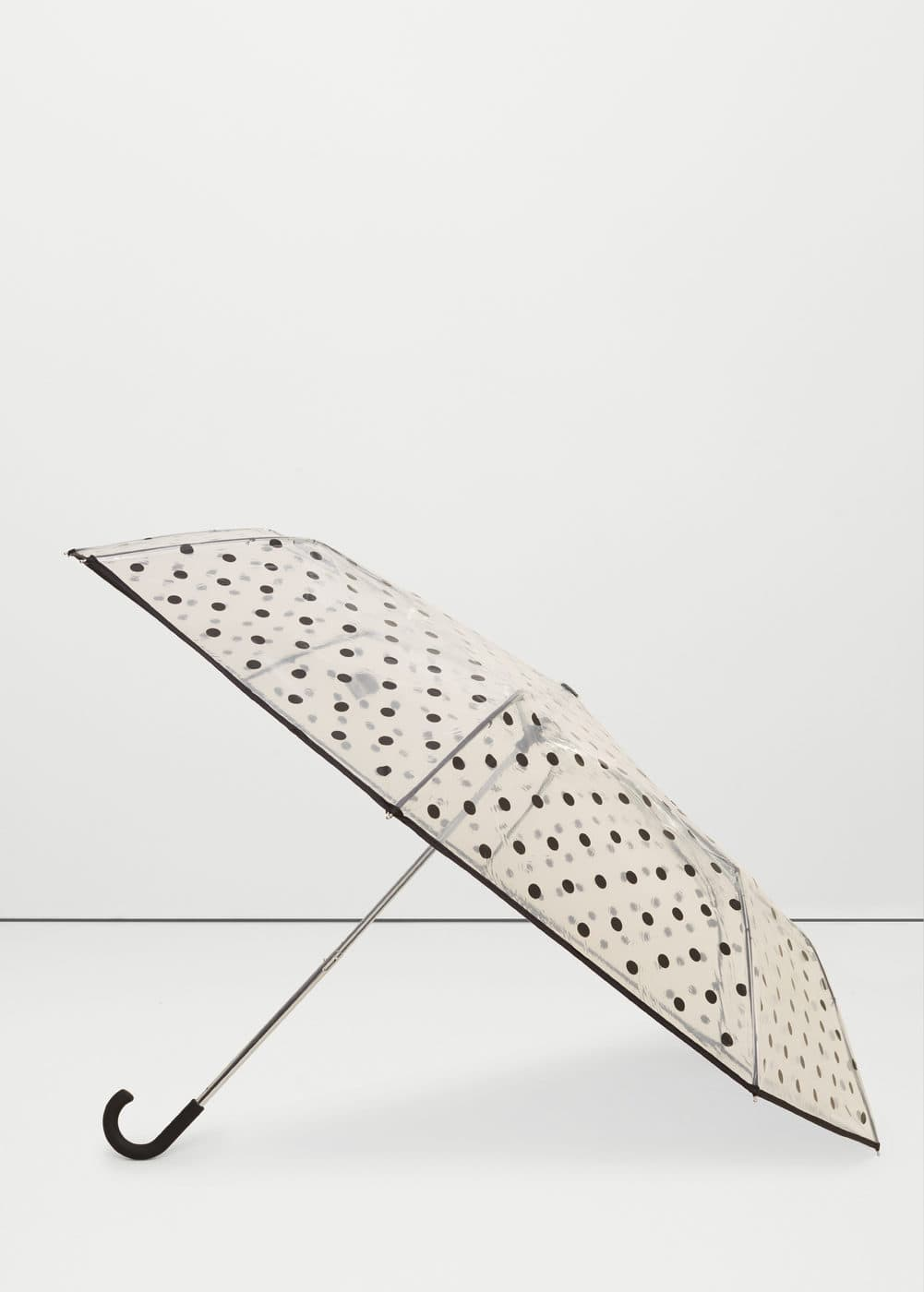 Polka-dot umbrella | MNG