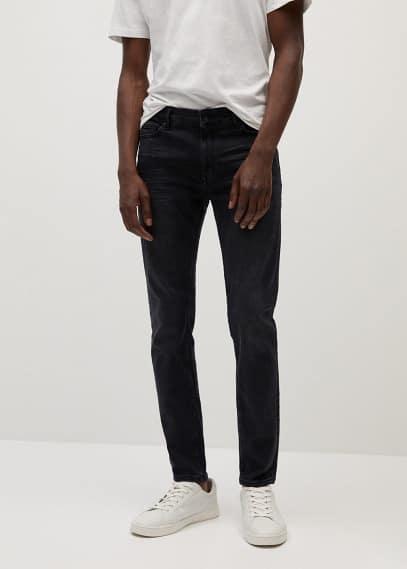 Мужские джинсы Mango (Манго) 87000527
