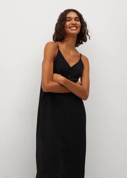 Платье Mango (Манго) 87025660