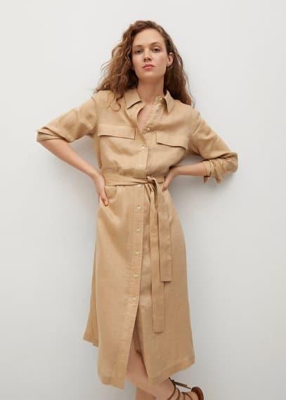 Платье Mango (Манго) 87027878