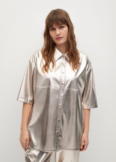Куртка Mango (Манго) 87034015
