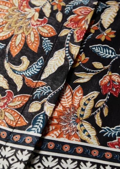 Жилет Mango (Манго) 87034055: изображение 3