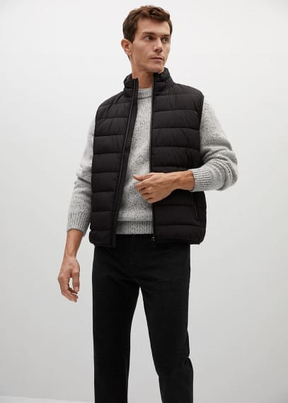 Куртка Mango (Манго) 87050501