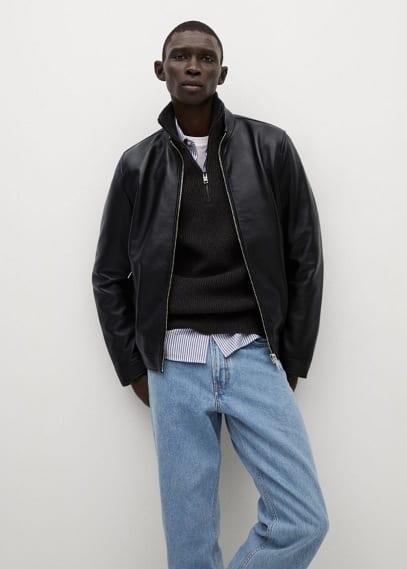 Куртка Mango (Манго) 87072001