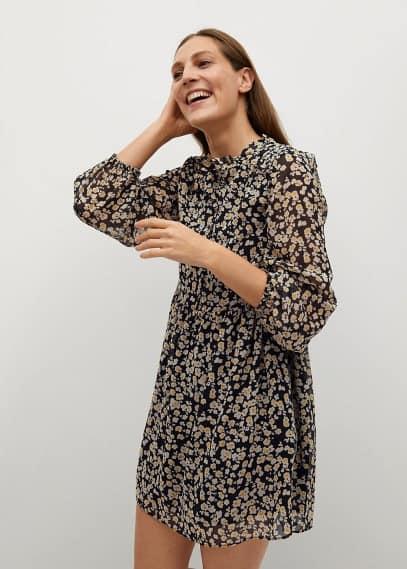 Платье Mango (Манго) 87082883
