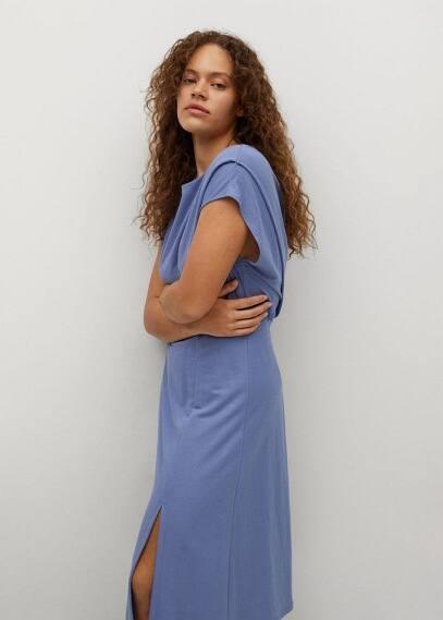 Платье Mango (Манго) 87097119